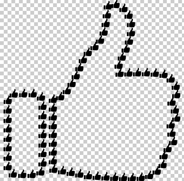 Thumb Signal Computer Icons PNG, Clipart, Angle, Area, Art, Black, Black And White Free PNG Download