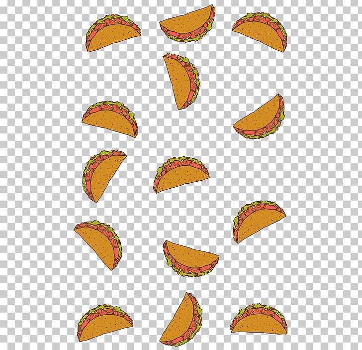 Taco Bell Mexican Cuisine Burrito Food Png Clipart Burrito Images, Photos, Reviews