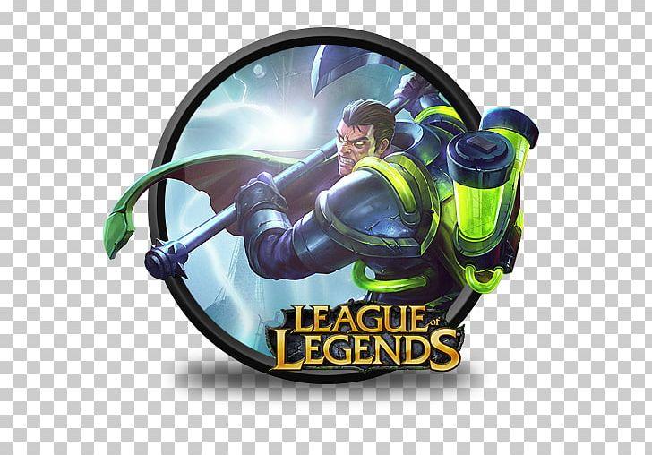 League Of Legends World Championship Riot Games Darius PNG, Clipart, Ahri, Computer Icons, Darius, Desktop Wallpaper, Electronic Sports Free PNG Download