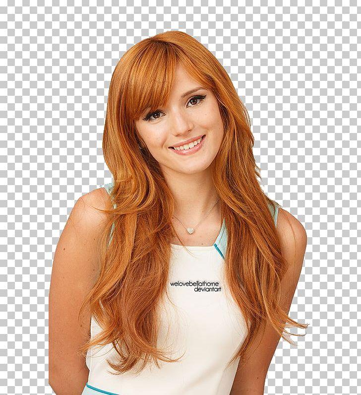 Red Hair Human Hair Color Auburn Hair PNG, Clipart, Auburn ...