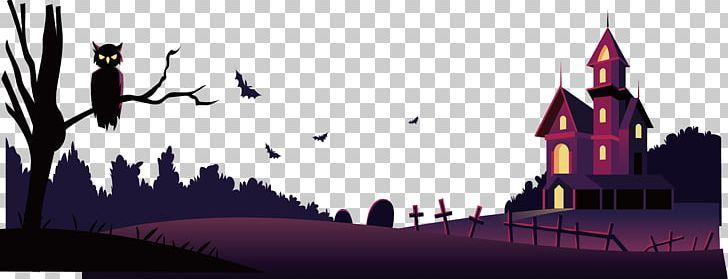 Halloween PNG, Clipart, Adobe Illustrator, Art, Banner, Banner Vector, Brand Free PNG Download