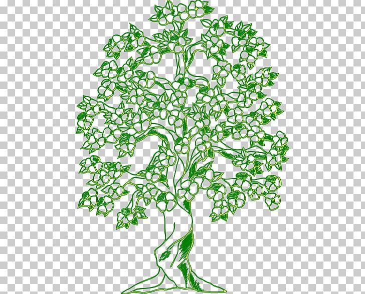 Color Book Knowledge Vector Illustration | Book clip art, Book tree, Tree  clipart