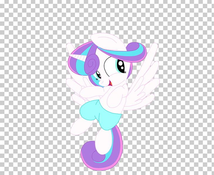 Horse Fairy Desktop PNG, Clipart, Animals, Art, Cartoon, Clop, Computer Free PNG Download