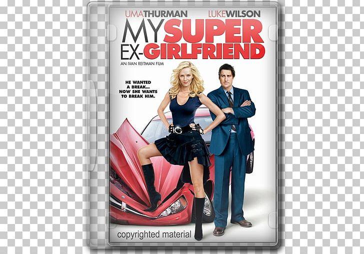 Jenny Johnson Matt Saunders Film 0 Superhero Movie PNG, Clipart, 2006, Anna Faris, Film, Girlfriend, Guyver Free PNG Download