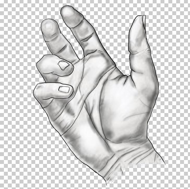 Thumb Drawing Hand Model Sketch Png Clipart Arm Art Black And White Cartoon Draw Free Png All png & cliparts images on nicepng are best quality. thumb drawing hand model sketch png