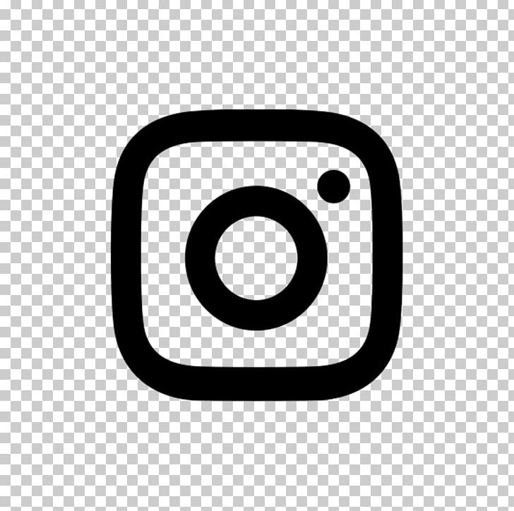 Instagram Logo PNG, Clipart, Circle, Computer Icons, Concrete, Download, Instagram Free PNG Download