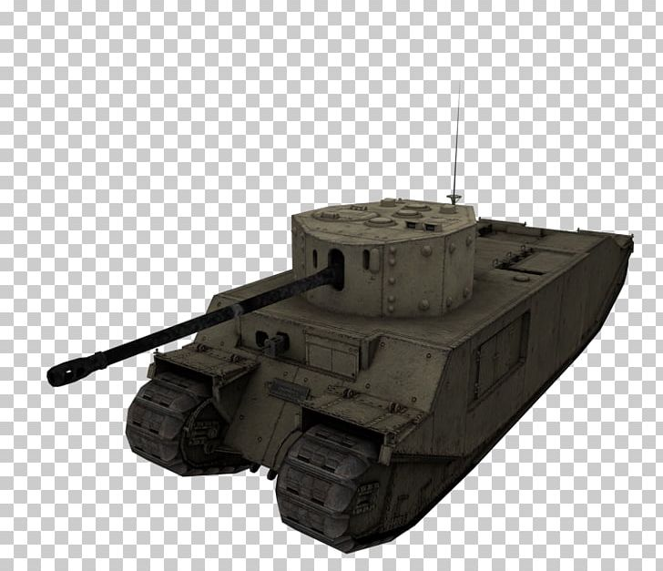 Churchill Tank Self-propelled Artillery Gun Turret Scale Models PNG, Clipart, Artillery, Churchill Tank, Combat Vehicle, Firearm, Gun Turret Free PNG Download