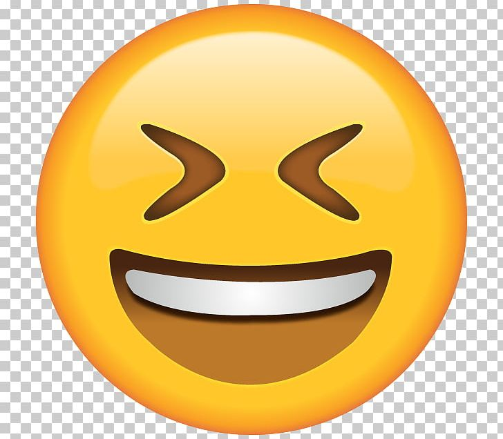 Face With Tears Of Joy Emoji Smiley Emoticon PNG, Clipart, Crying, Crying Emoji, Emoji, Emojis, Emoticon Free PNG Download
