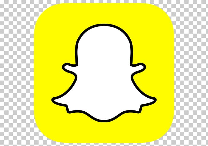 Spectacles Snapchat Mobile App Snap Inc. Mobile Phones PNG, Clipart, Android, App Store, Area, Blendr, Content Free PNG Download