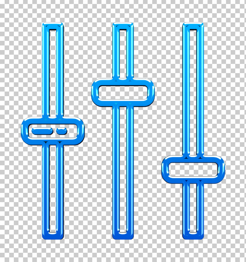 Equalizer Icon Movie  Film Icon Mixer Icon PNG, Clipart, Electric Blue, Equalizer Icon, Line, Mixer Icon, Movie Film Icon Free PNG Download