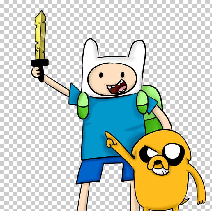 Adventure Time: Finn & Jake Investigations Finn The Human Jake The Dog Drawing PNG, Clipart, Adventure, Adventure Time, Amp, Animation, Area Free PNG Download