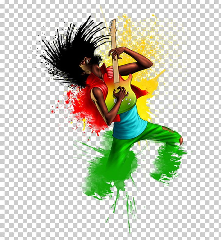 Roots Reggae Rastafari Reggaeton Music PNG, Clipart, Art