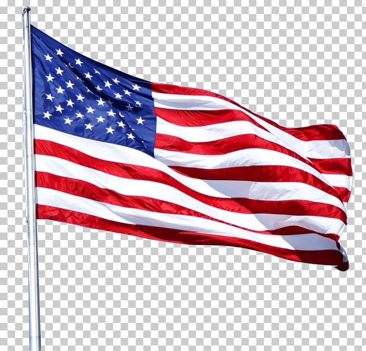 Flag Of The United States National Flag State Flag PNG, Clipart, American Flag, Annin Co, Banner, Embroidery, Flag Free PNG Download