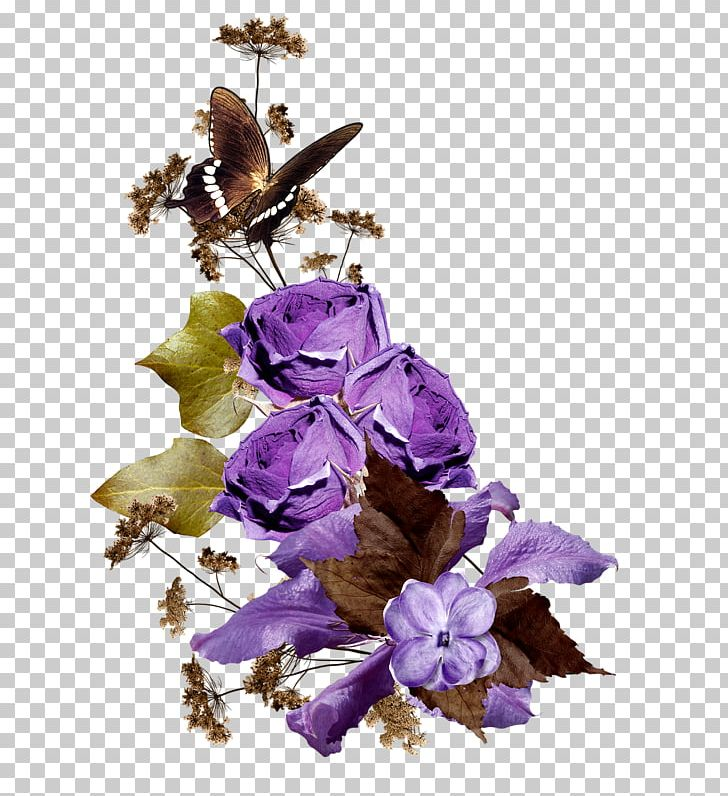 Purple Flower Arranging Violet PNG, Clipart, Cut Flowers, Data, Data Compression, Download, Floral Design Free PNG Download
