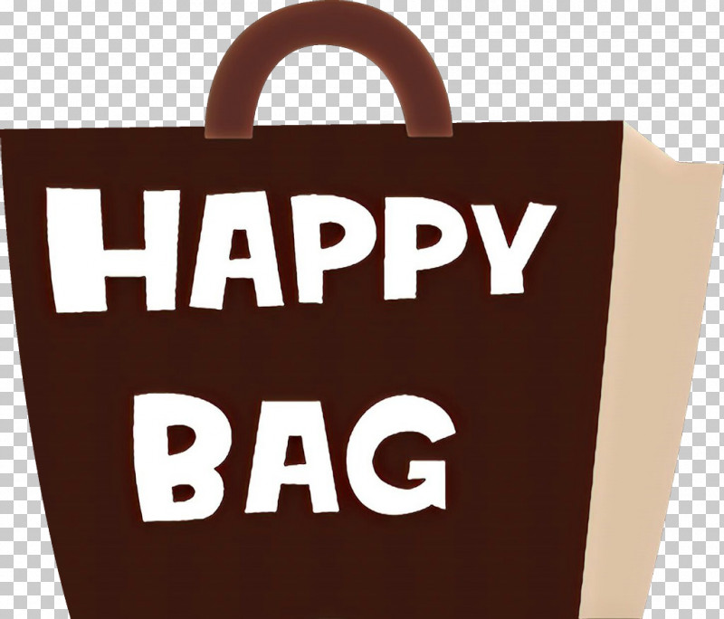 Shopping Bag PNG, Clipart, Bag, Handbag, Logo, Luggage And Bags, Packaging And Labeling Free PNG Download