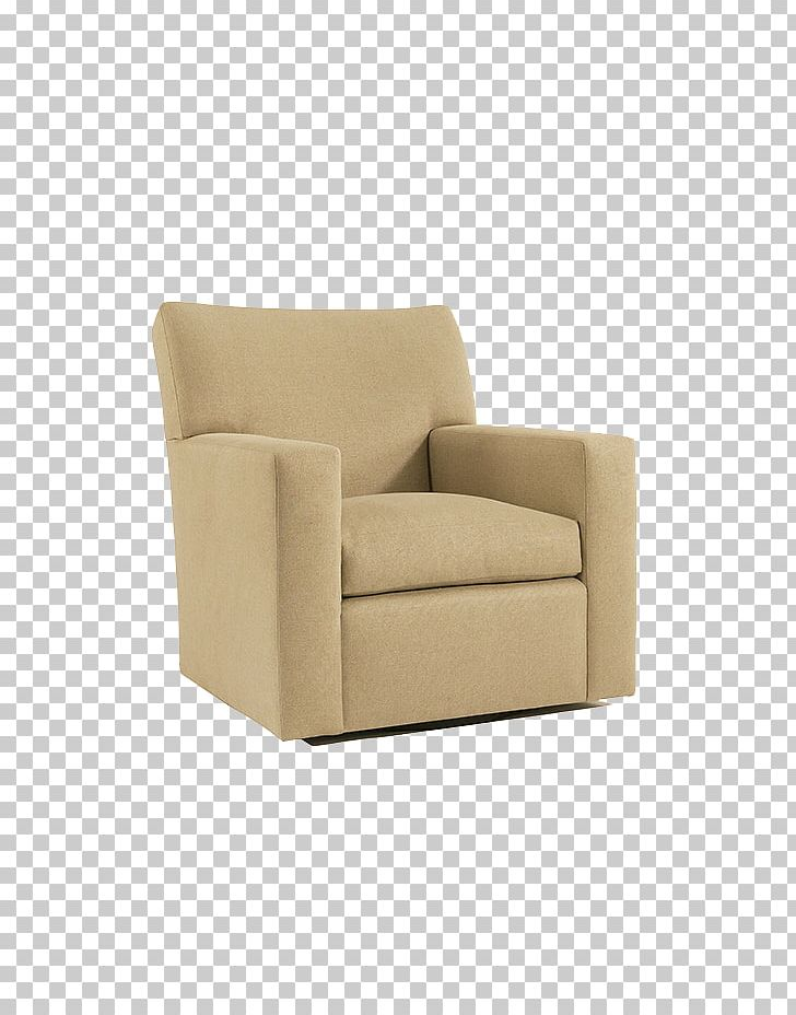 Chair Couch PNG, Clipart, 3d Computer Graphics, Angle, Balloon Cartoon, Cartoon, Cartoon Eyes Free PNG Download