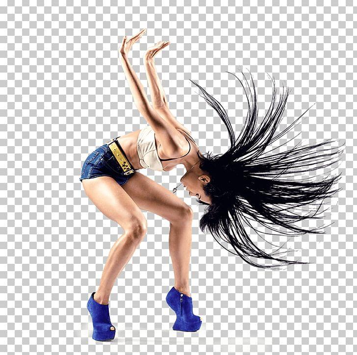 Dance Studio Jazz-funk PNG, Clipart, Arm, Choreography