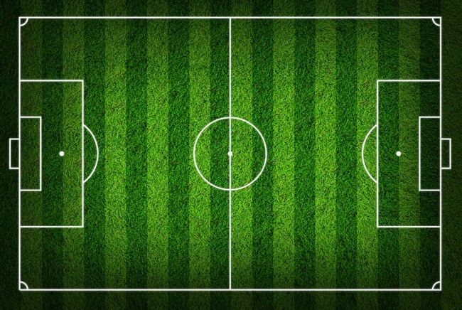 Football Field PNG, Clipart, Background, Field, Field Clipart, Field Clipart, Football Free PNG Download