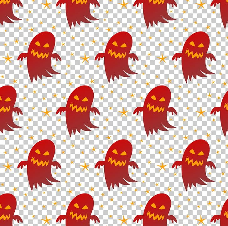 Ghost Halloween PNG, Clipart, Background, Cartoon Ghost, Cute Ghost, Drawing, Euclidean Vector Free PNG Download