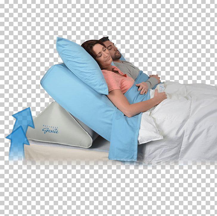 Mattress Pads Adjustable Bed Pillow PNG, Clipart, Adjustable Bed, Apnea, Bed, Bedding, Bedroom Free PNG Download