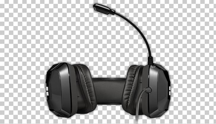 MAD CATZ TRITTON 720+ HEADSET WINDOWS DRIVER DOWNLOAD
