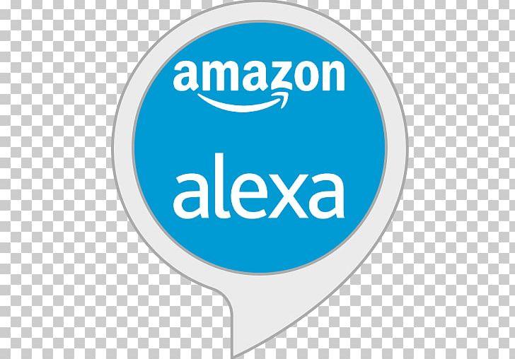 Amazon Echo Show Amazon com Amazon Alexa Kindle Fire PNG