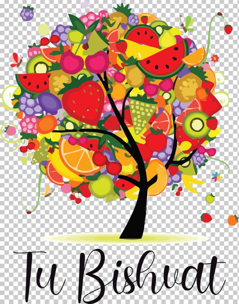 Tu BiShvat Jewish PNG, Clipart, Apple, Citrus, Fruit, Fruit Picking, Fruit Tree Free PNG Download