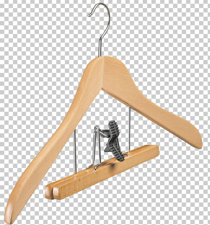 Clothes Hanger Wood Beuken Clothing Hook PNG, Clipart, Angle, Beech, Beuken, Brass, Clothes Hanger Free PNG Download