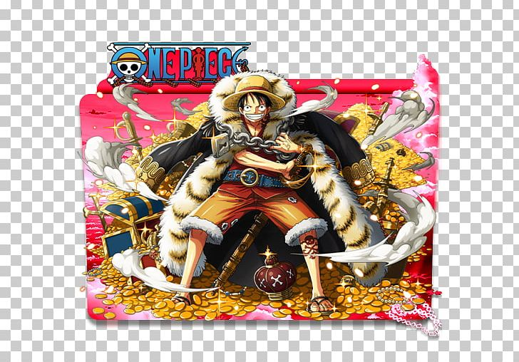 Monkey D. Luffy One Piece Treasure Cruise Roronoa Zoro Vinsmoke Sanji Nami PNG, Clipart, Action Figure, Anime, Arlong, Donquixote Doflamingo, Fictional Character Free PNG Download