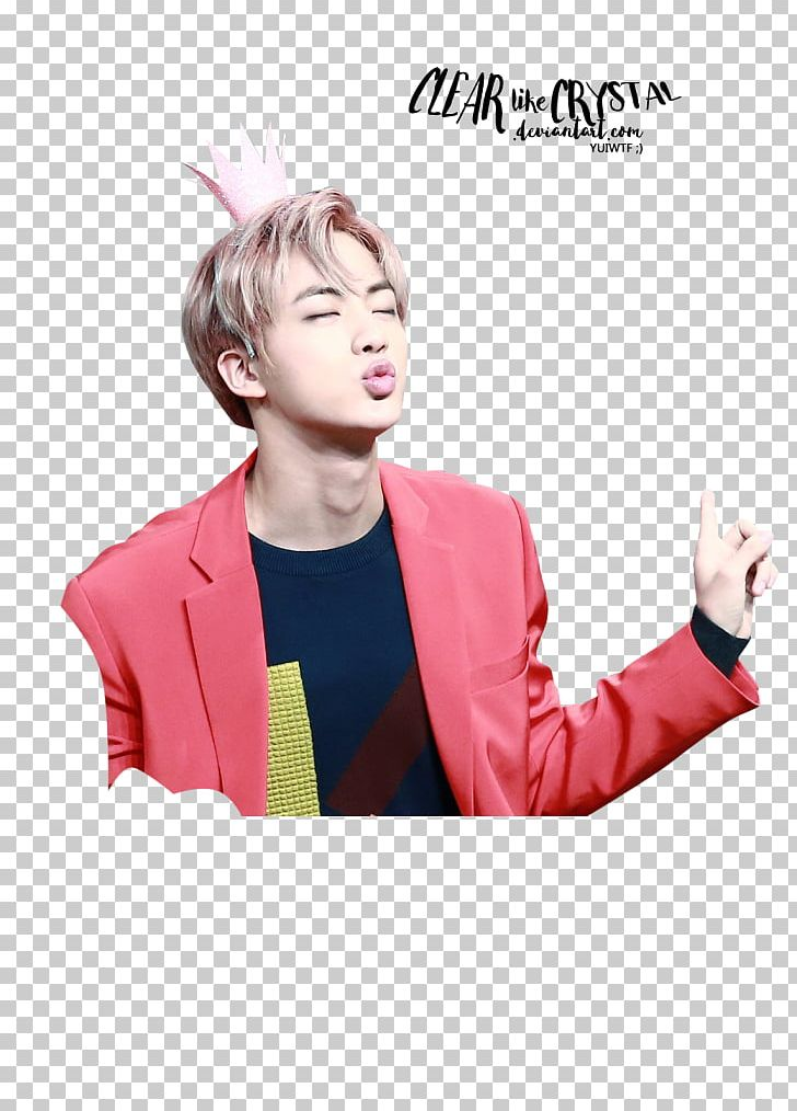 BTS Wings K-pop Spring Day Pop Music PNG, Clipart, Bts, Emoji, Fantasy, Forehead, Hair Coloring Free PNG Download