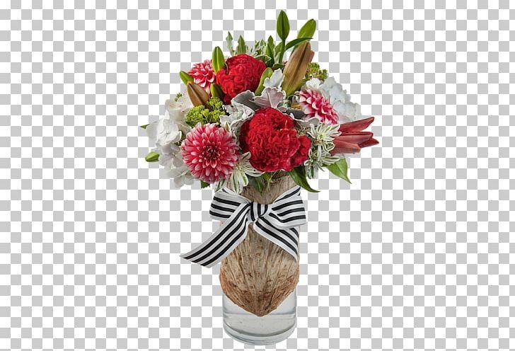 Artificial Flower Floristry Floral Design Rose PNG, Clipart, Artificial Flower, Centrepiece, Cut Flowers, Floral Design, Florist Free PNG Download