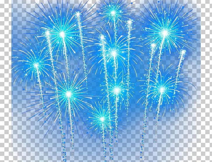 New Years Eve Fireworks Sparkler Png Clipart Cartoon Fireworks