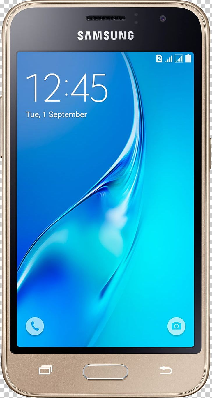 Samsung Galaxy J1 Mini Prime Samsung Galaxy J3 Samsung Galaxy J2 Png Clipart Computer Wallpaper Electronic