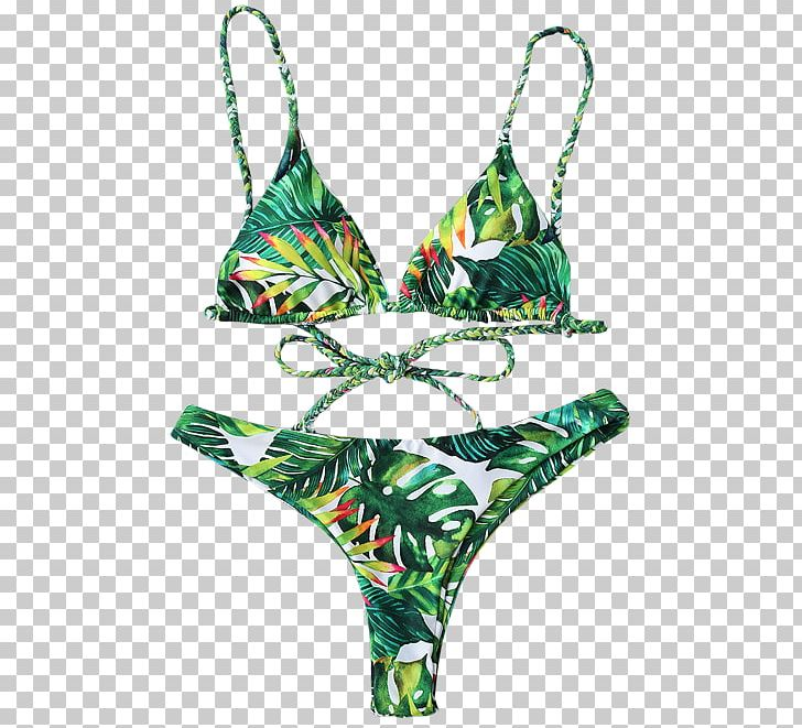 Christmas One Piece Swimsuit.One Piece Swimsuit Bikini Clothing Maillot Png Clipart