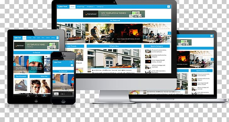 Computer Program Communication Digital Journalism Personal Computer Computer Monitors PNG, Clipart, Advertising, Computer, Computer, Computer Program, Digital Journalism Free PNG Download