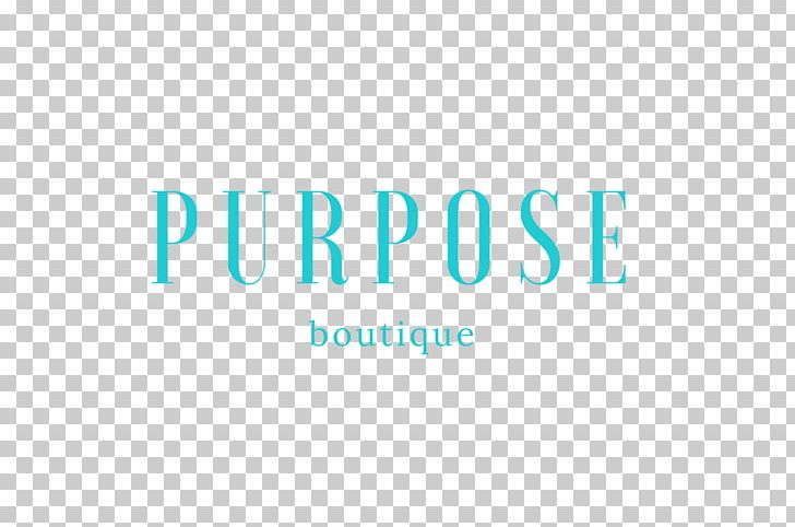 Logo Brand Font PNG, Clipart, Announce, Aqua, Art, Blue, Boutique Free PNG Download