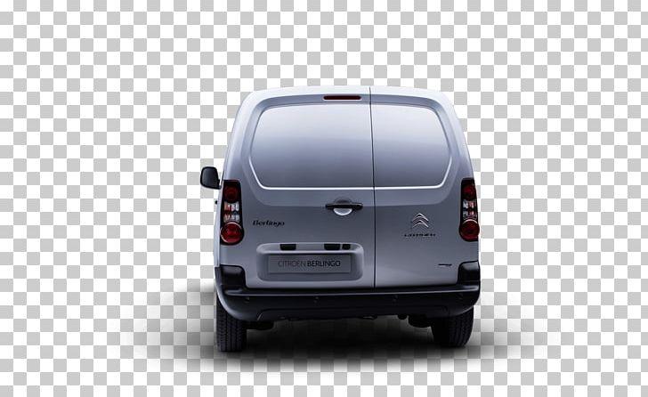 Compact Van Citroën Minivan Citroen Berlingo Multispace Car PNG, Clipart, Brand, Car, Cars, Car Seat, Citroen Free PNG Download