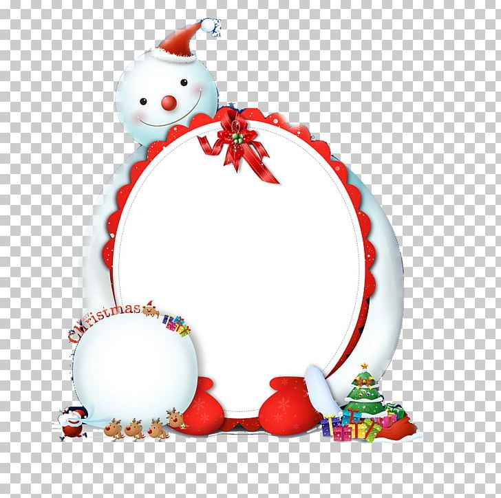 Snowman Christmas Ornament Poster PNG, Clipart, Animation, Baby Toys, Christmas Decoration, Christmas Ornament, Decor Free PNG Download