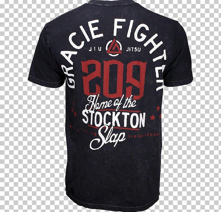 d1e81c87ba8a T-shirt Ultimate Fighting Championship Affliction Clothing Affliction  Entertainment Mixed Martial Arts PNG, Clipart, Active Shirt, ...