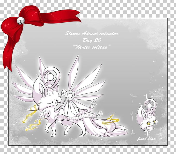 Illustration Cartoon Fairy Desktop Computer PNG, Clipart, Advent Calendar, Art, Cartoon, Computer, Computer Wallpaper Free PNG Download