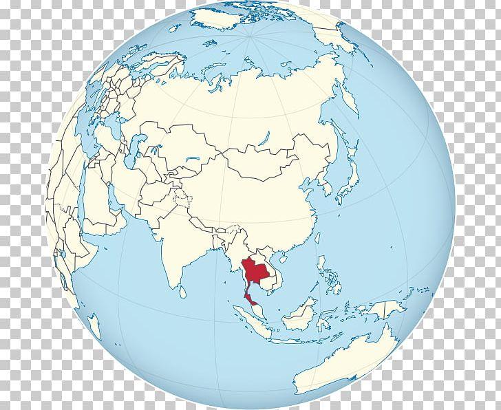 Sri Lanka Globe World Map World Map PNG, Clipart, Earth ...