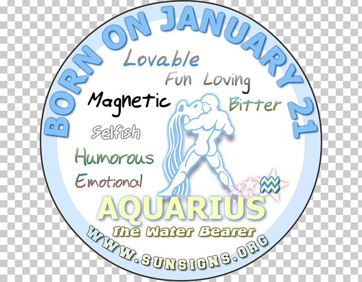 Aquarius Girl I Was Born With My Heart on My Sleeve Floral Birthday Gift -  Aquarius Girl Floral Birthday Gift - Aufkleber   TeePublic DE