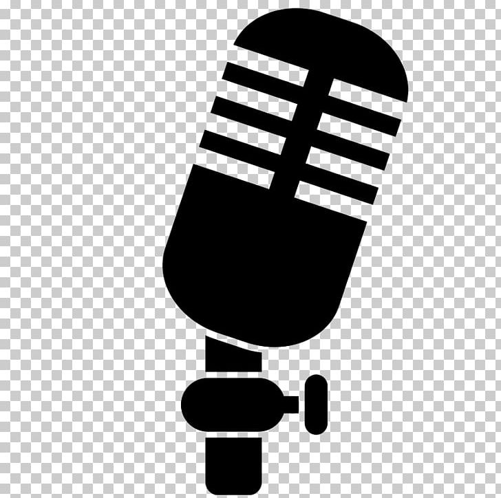 Stand-up Comedy Microphone Photography Voice-over PNG, Clipart, Audio, Audio Equipment, Casper, Comedy, Deviantart Free PNG Download