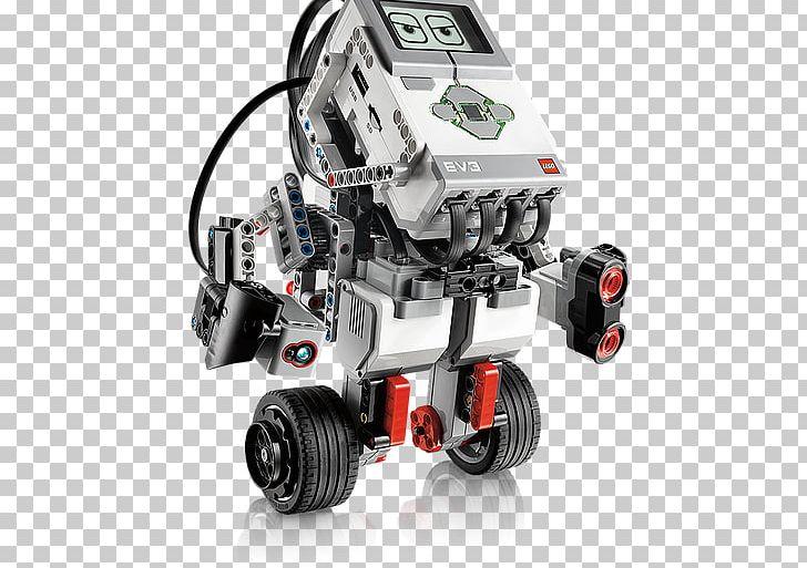Lego Mindstorms EV3 Lego Mindstorms NXT Robot PNG, Clipart, First Lego League, Lego, Lego 31313 Mindstorms Ev3, Lego Mindstorms, Lego Mindstorms Education Free PNG Download