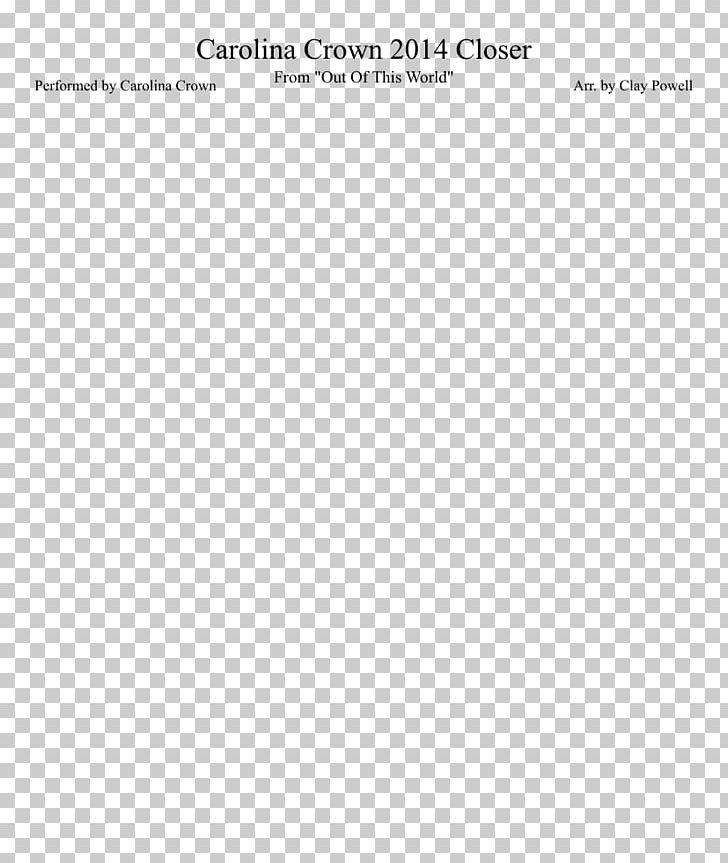 Sheet Music MuseScore Flute Trombone PNG, Clipart, Angle