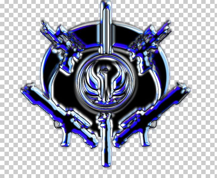 Logo Desktop Computer Font PNG, Clipart, Cobalt Blue, Computer, Computer Wallpaper, Desktop Wallpaper, Electric Blue Free PNG Download