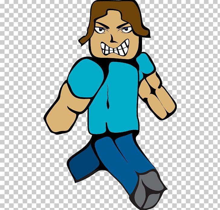 26 Feb Roblox Character Boy Hd Png Download 960x540 Minecraft Png Clipart Area Art Artwork Boy Cartoon Free Png Download