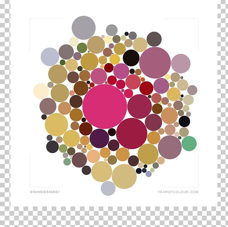 Circle PNG, Clipart, Circle, Education Science, Ihastus Design Oy Ikkunaplus Free PNG Download