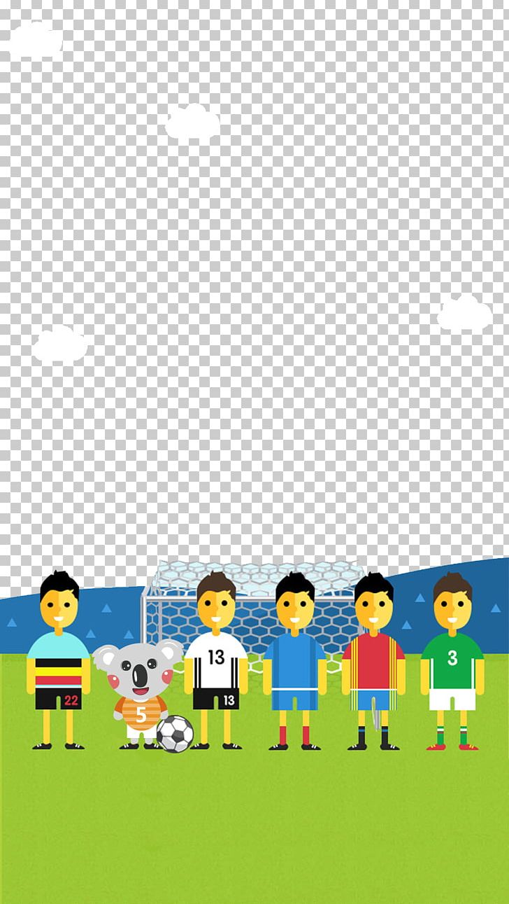Football Pitch Stadium Sport PNG, Clipart, Area, Athlete, Cartoon, Computer Wallpaper, Download Free PNG Download