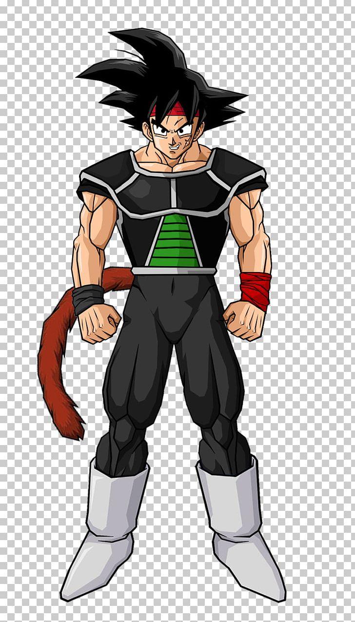 Goku frieza vegeta trunks bardock png clipart angry lord shiva anime bardock cartoon costume free png download